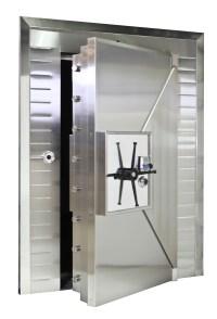 Securifort - Security Equipment & Safes